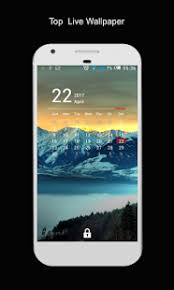 skyview for android skyview live wallpaper android apps on play