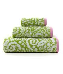 Dillards Bathroom Accessories 10 Best Dena Home At Dillard U0027s Images On Pinterest Bathroom