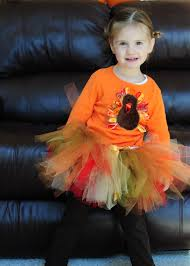 thanksgiving tutu leafy tree tops thanksgiving shirt and tutu