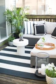 idee deco balcon 223 best balcon aménagement u0026 déco images on pinterest balcony