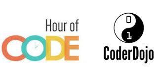 coder class scratch programming class with bellevue coder tickets