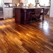 flooring kitchen cabinets and countertops adrian tecumseh