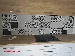 peindre du carrelage mural de cuisine unique carrelage mural cuisine carreaux de ciment pour idees de