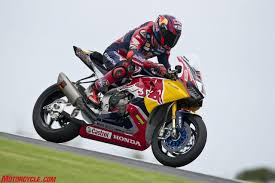 honda gbr nicky hayden qualifies directly into superpole 2 at phillip island