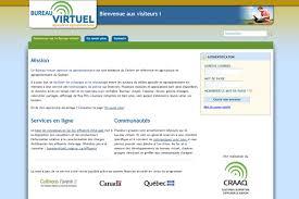 csbe qc ca bureau virtuel csaffluents qc ca bureau virtuel 28 images csbe qc ca bureau