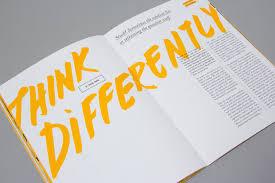 the design guide to visual hierarchy u2013 design