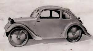 world war ii in pictures vw beetle