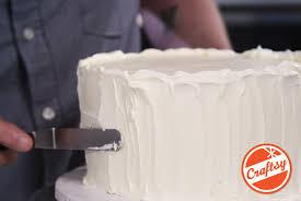 cake decorating basics artisan cake company