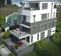 3d Home Design 20 50 Interior Design Commercial