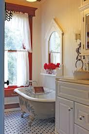 victorian bathroom design ideas bathroom victorian bathroom design ideas original victorian