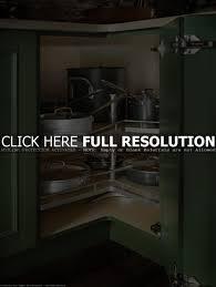 cabinet lazy susan kitchen storage lazy susan kitchen cabinet