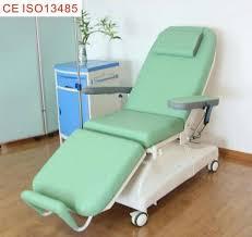 7 best hospital beds images on pinterest beds hospital bed and html