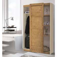 guardaroba ingresso moderno mobili da ingresso classici le migliori idee di design per la
