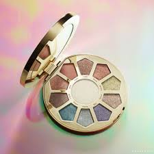 tarte u0027s new unicorn collection will have you screaming