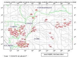 synonym for map killi data database sle