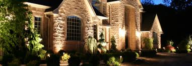 How To Design Landscape Lighting How To Design Landscape Lighting Landscape Lighting Design Led