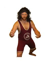wrestling costumes for halloween buddy costumes halloween costumes