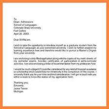 custom admission essay proofreading service us resume regulatory