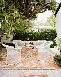Outdoor Lanai by Porch Vs Patio Your Design Questions Answered