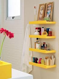 Bathroom Shelving Ideas For Towels Modern Bathroom Shelving Ideas Recessed Bathroom Cabinets