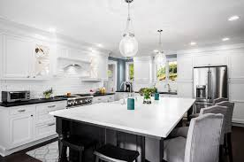 Kitchen Designs Nj Kitchen Designers Nj Best Of Fruitesborras 100 Nj Kitchen Design