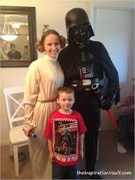 star wars theme party the inspiration vault