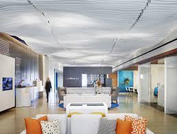 hospitality helix architecture design