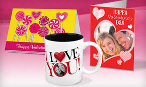 custom valentines day cards zazzle in arbor groupon