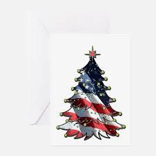 patriotic christmas cards patriotic christmas greeting cards cafepress