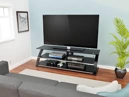 Lcd Tv Furniture Design For Hall Z Line Designs Rielan 55