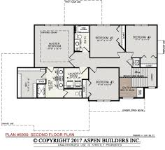 house of blues floor plan u2013 laferida com
