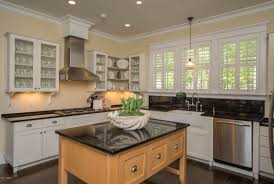 Habersham Kitchen Cabinets 32 James Habersham Beaufort Sc For Sale 829 000 Homes Com