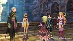 get link apk tales of link mod apk 2 4 8 free android modded