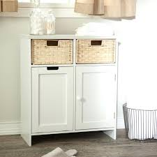 Bathroom Tall Corner Cabinet by Tall Cabinets For Bathrooms Benevola