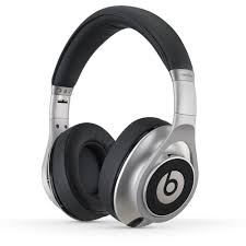 amazon beats headphones black friday amazon com beats executive wired over ear headphone silver