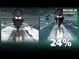 si e social michelin michelin pilot road 4 specifiche tecniche e caratteristiche