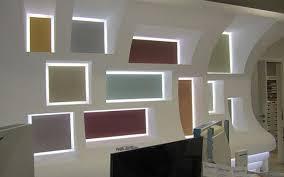 controsoffitti decorativi controsoffitti e pareti g g srls
