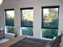 roller sunscreen blinds db blinds