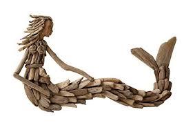 Driftwood Decor Driftwood Decor Amazon Com