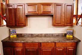 Diamond Kitchen Cabinets by Furniture Bridgewood Cabinetry Diamond Kitchen And Bath Grand