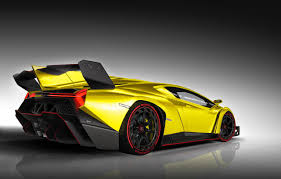 lamborghini veneno wallpaper sport cars december 2014
