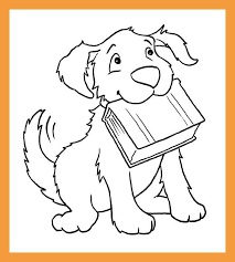 6 coloring pages resume pdf