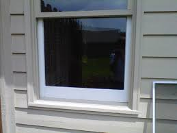 Double Pane Window Replacement Cost Nice Double Hung Vinyl Replacement Windows Shop Thermastar Pella