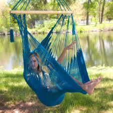 unusual design ideas hanging hammock chair grand caribbean lounge