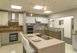 kitchen cabinet trends 2017 the kitchen small kitchen design interior design trends 2017