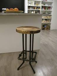 buy handmade reclaimed barnboard oak custom raw steel bar stools bar stools amazing craftsman bar stools high resolution industri bar stools amazing craftsman bar stools high resolution industri
