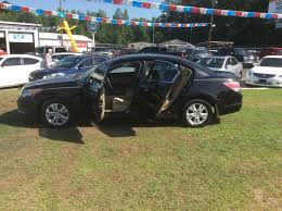 honda accord for sale cars and vehicles aiken recycler com