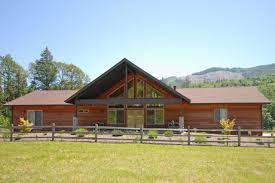 home design ranch house plans style l shaped plan photo ottawa 30