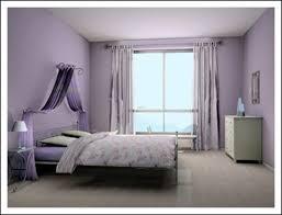 Light Purple Bedroom Remarkable Light Purple Bedroom Ideas Style Fresh On Storage