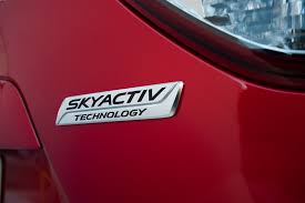 mazda emblem mazda introduces the skyactiv x engine does it will beat the